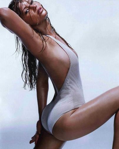 Jennifer Lawrence BIKINI SEXY