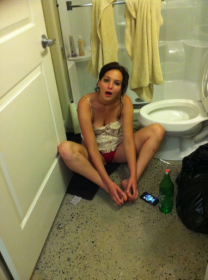 Jennifer Lawrence Leaked icloud