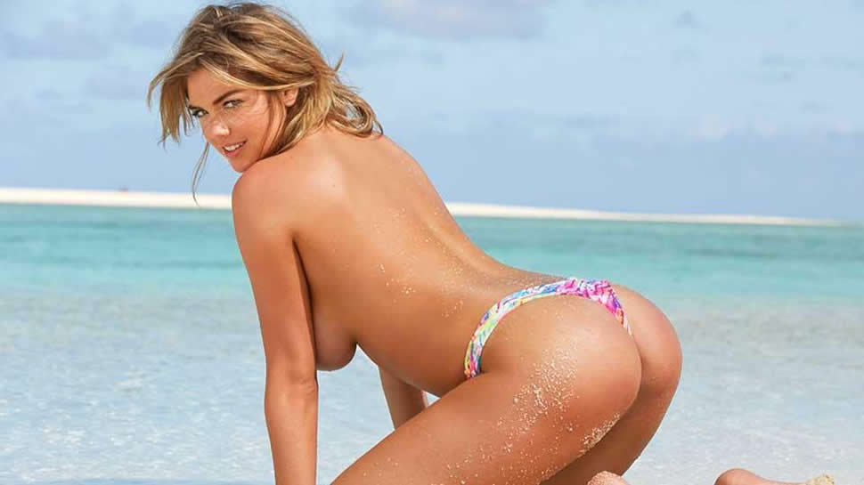 kate upton naked (10 photos) – celebrity nude leaked pictures and