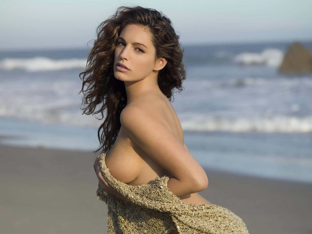 Kelly Brook best pictures