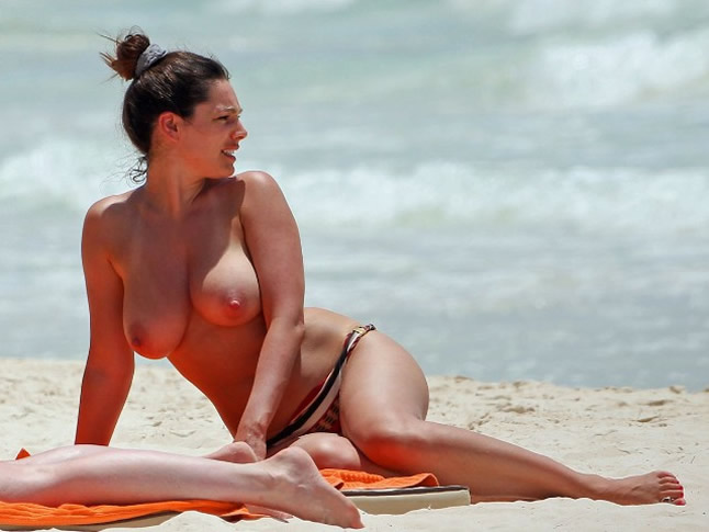 Luv queef kelly brook topless pictures