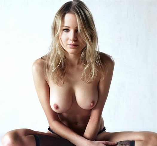 new nude celeb photos