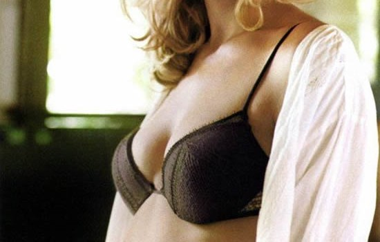 The 15 Hottest Yvonne Strahovski Pictures