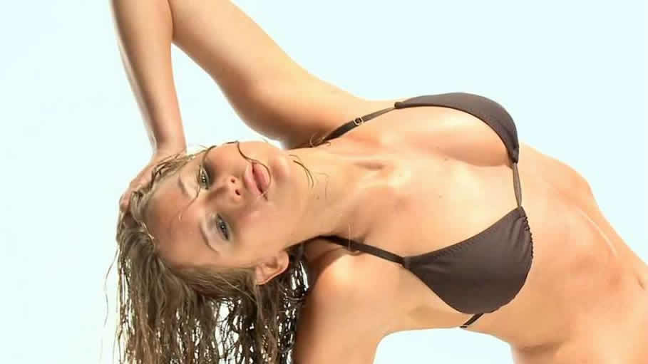 jennifer lawrence nude naked truth sexy bikini boobs