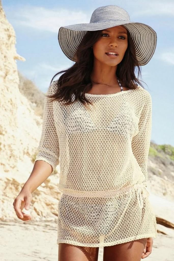 Emanuela de Paula Swimwear Next