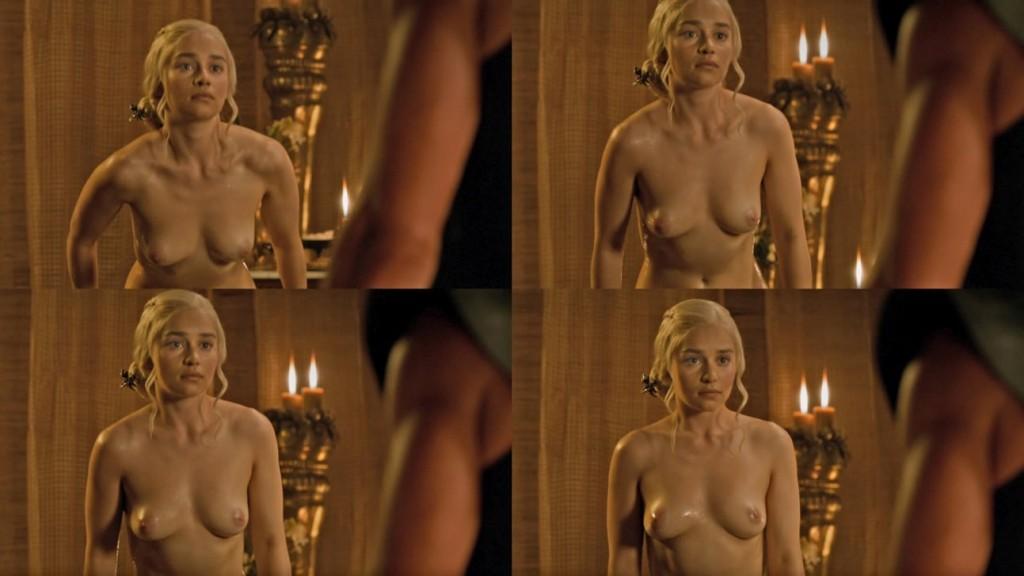 game of thrones sex scenes
