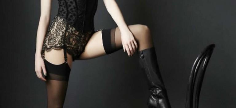 15 Hottest Photos of Emma Stone