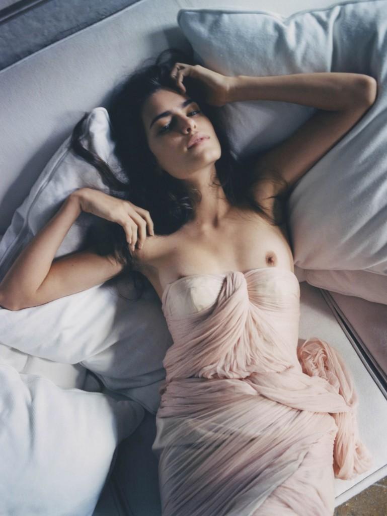 Renata Sozzi Nip Slip pics