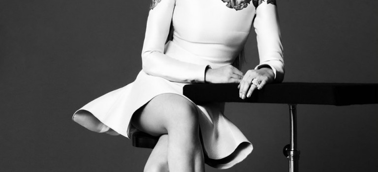 Sophie Turner Hottest Photos (16 Pics)