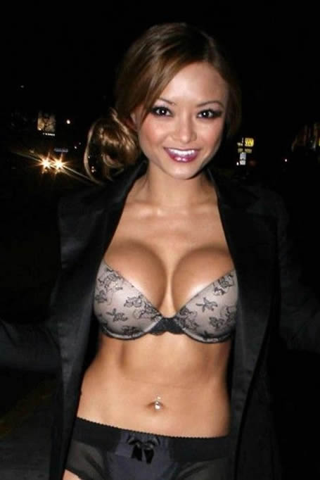 Tila Tequila Sexy Photos 104