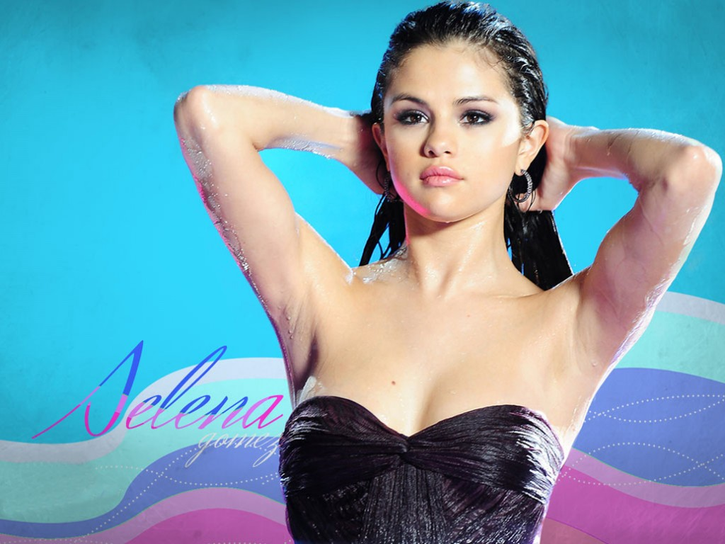 selena-gomez-hot-and-sexy-look-photo