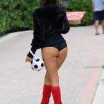 Claudia-Romani-Booty-Pizza-Miami