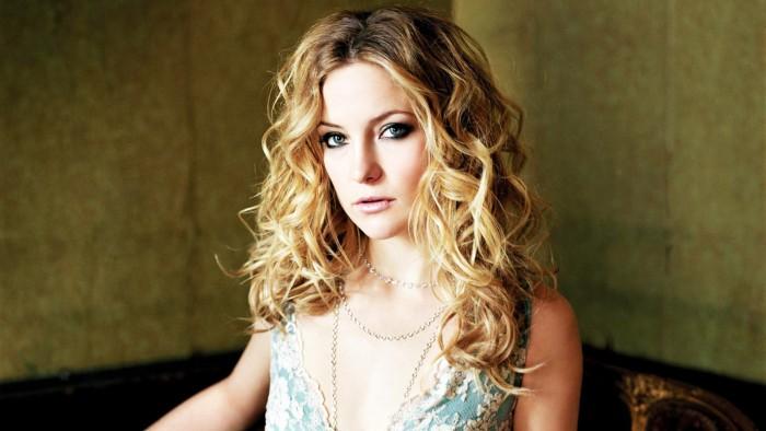 Kate Hudson Hot Looks Photo