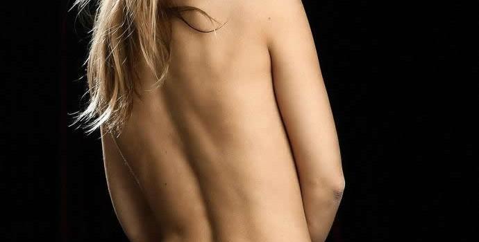 Kate Hudson Nude (6 Photos)