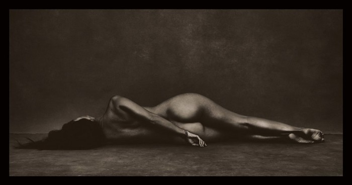 Kourtney Kardashian nude pictures