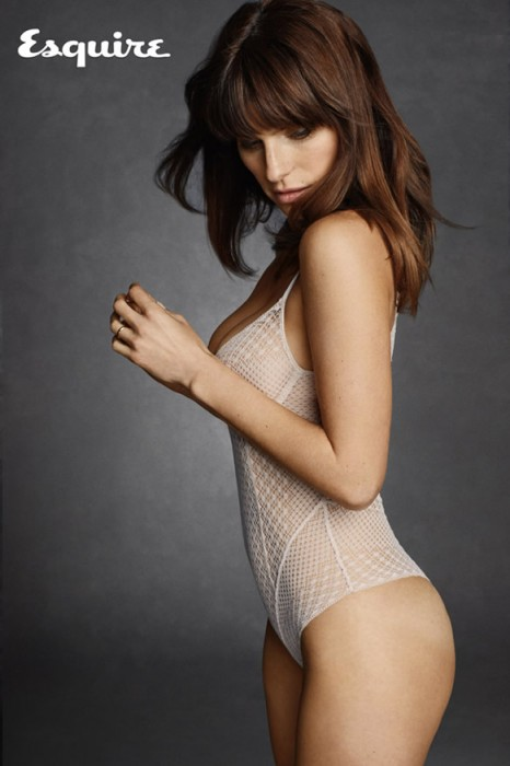 Lake Bell hot and sexy pics