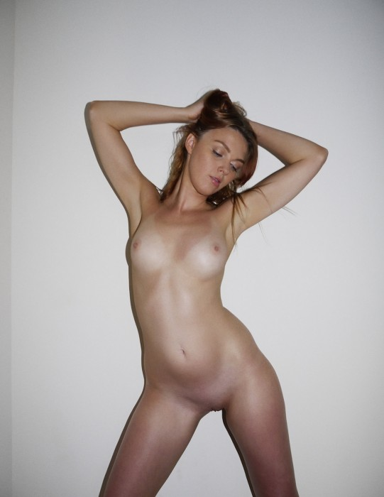 Uncensored naked lohan lindsay