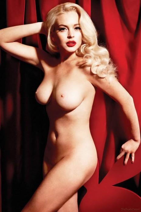 women bottomless pics