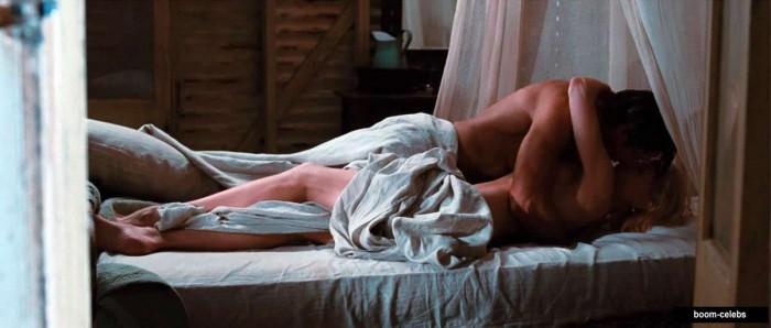 Australia-sex-Nicole-Kidman-photo