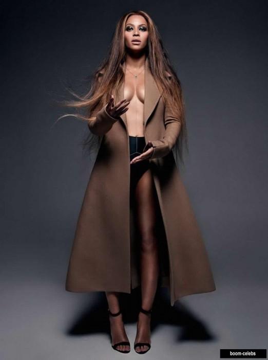 Beyonce hot pics