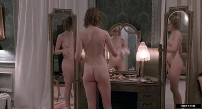 Billy-Bathgate-pussy-Nicole-Kidman