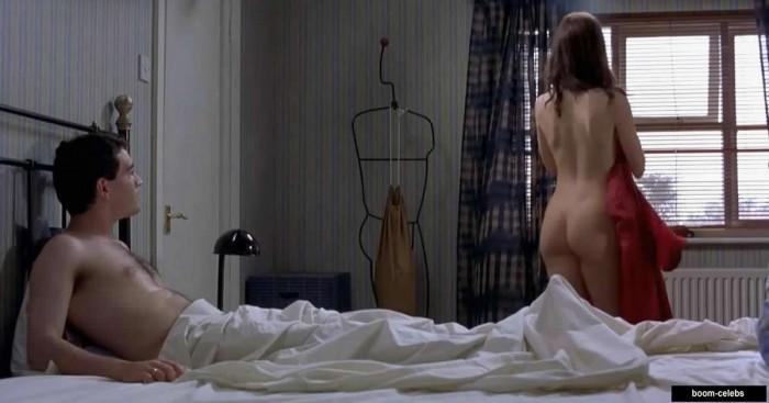 Birthday-Girl-naked-celebrity-Nicole-Kidman-3
