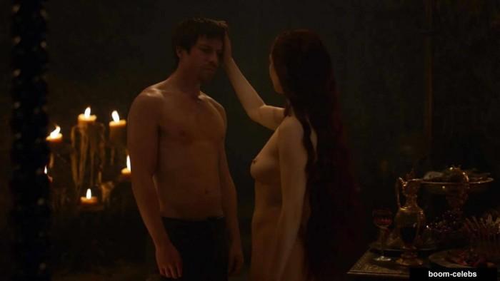 sex filmen sex houten