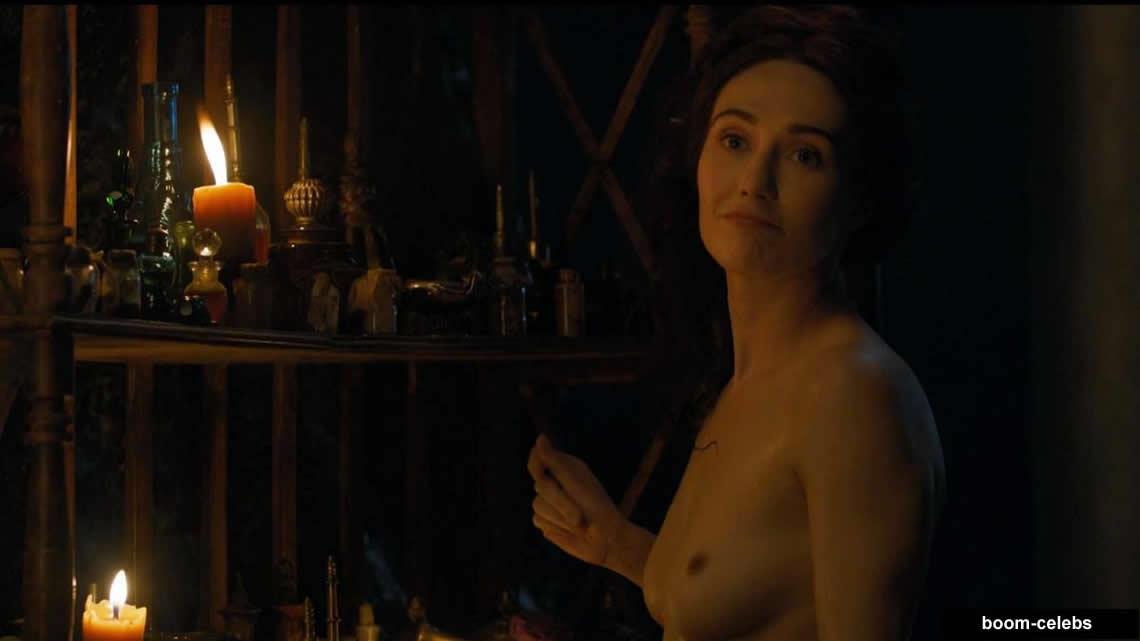 carice van houten nude video № 65801