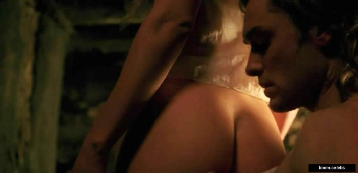 Cold-Mountain-ass-Nicole-Kidman