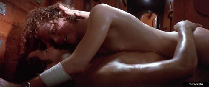 Dead-Calm-naked-Nicole-Kidman