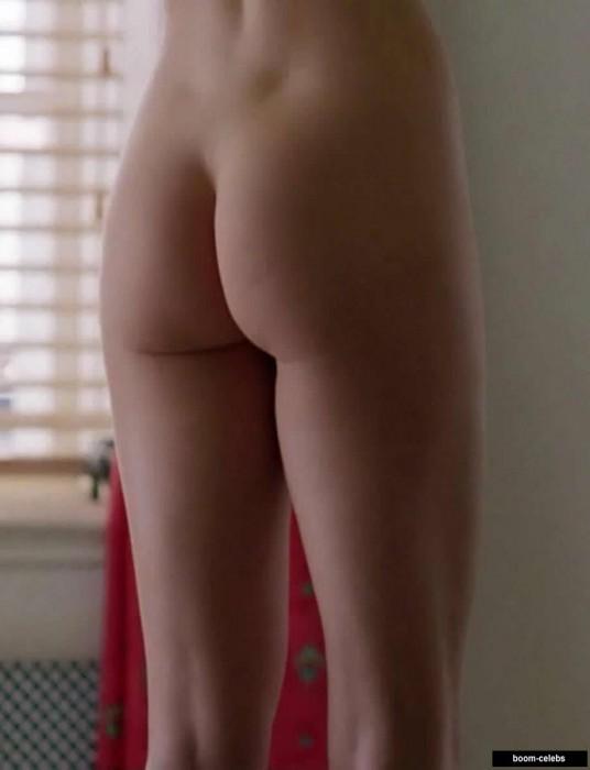 Eyes-Wide-Shut-Nicole-Kidman-Naked