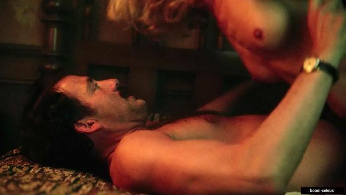 Hemingway-and-Gellhorn-sex-scene-Nicole-Kidman-hot