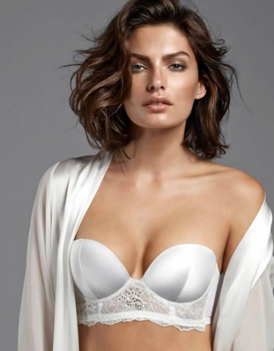 Hot Alyssa Miller Photo Gallery