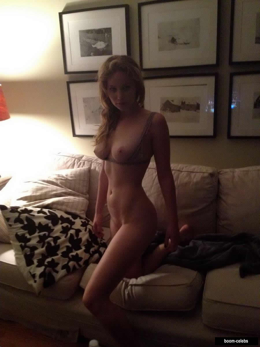 Exposed sex at the window pussy on milfmee 5