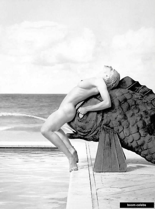 Madonna hot pics
