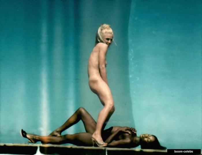 Madonna sex pics