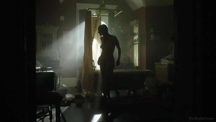 Natalie Dormer full naked
