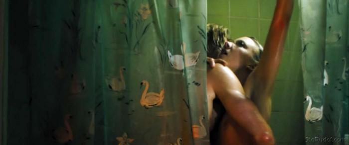 Natalie Dormer sex scenes nipples 2