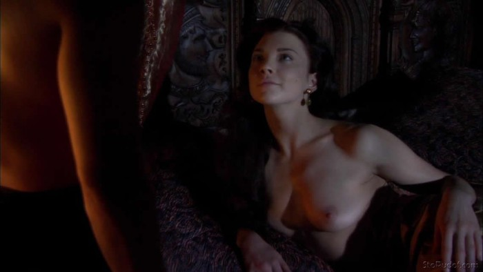game of thrones nude scenes