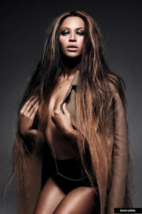 Sexy Beyonce photos