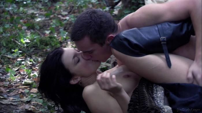 The-Tudors-Natalie-Dormer-sex-scenes-nude