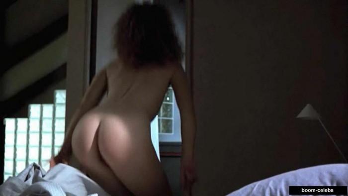 Windrider Nicole Kidman