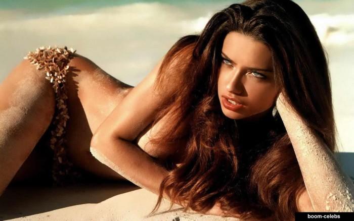 hot-Adriana-Lima-nude