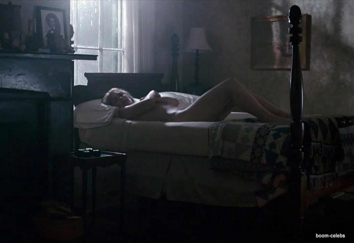 All-the-Kings-Men-Nude-Kate-Winslet