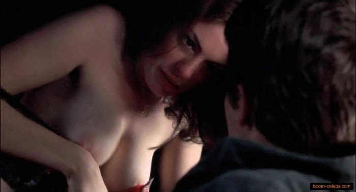 Abigail spencer sex tape scandalplanetcom 8