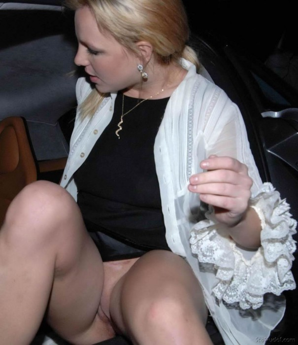 Well known women upskirt xxx videos