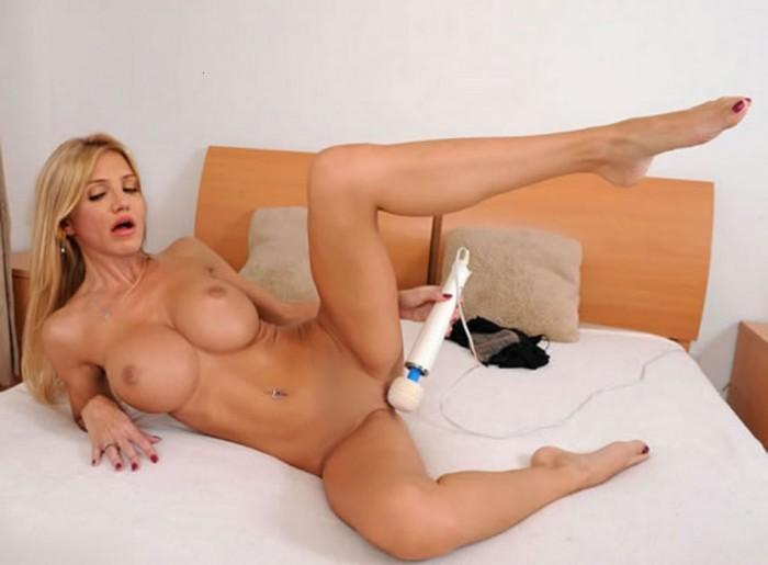 Abigail spencer sex tape scandalplanetcom 2