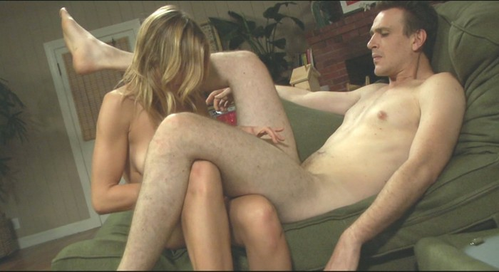 Cameron Diaz Sex Scenes