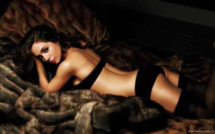 Hot Eliza Dushku