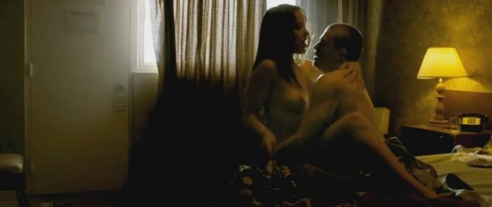 Hot Olivia Wilde sex scenes
